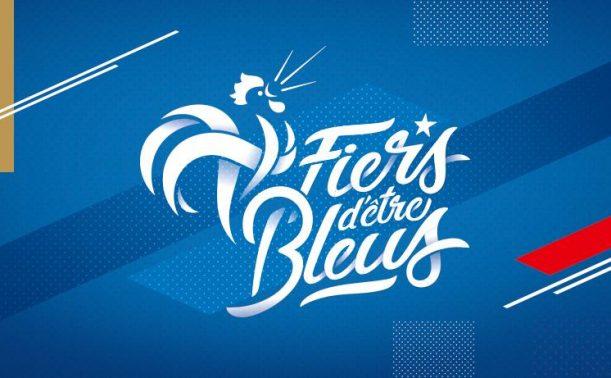 """Résultat de recherche d'images pour """"fiers d'être bleus"""""""